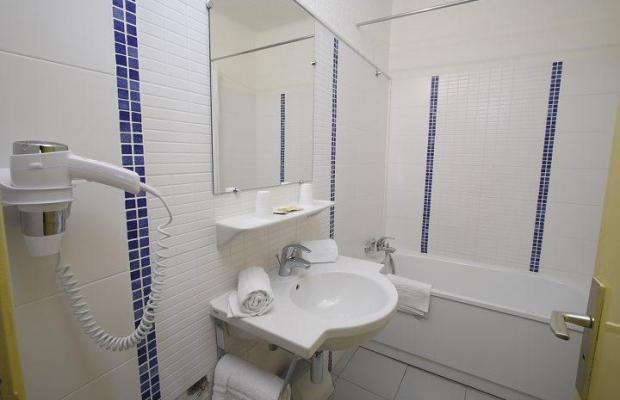 фотографии отеля Bel Azur изображение №23