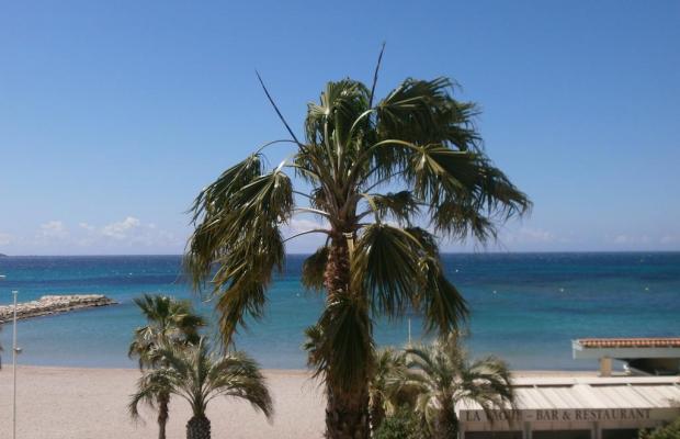 фото отеля Bel Azur изображение №17