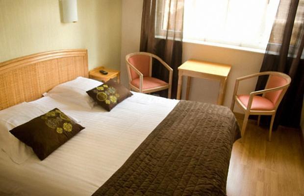 фото отеля La Voilerie изображение №13