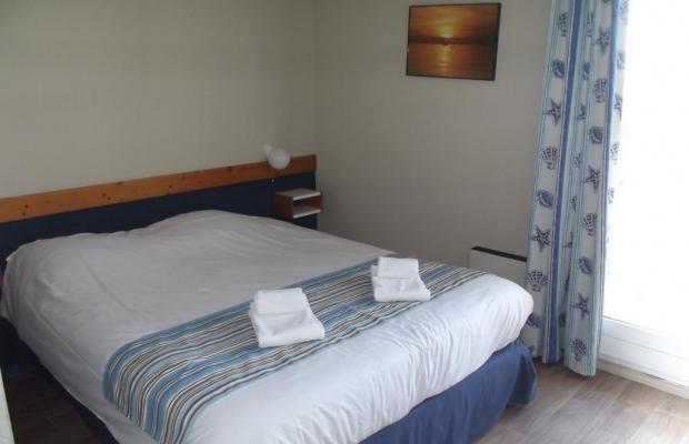 фото отеля Hotel Residence l'Oceane изображение №25