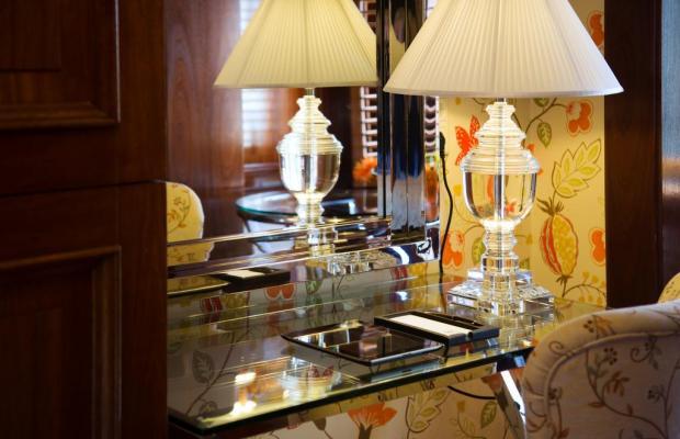 фото отеля Estherea изображение №17