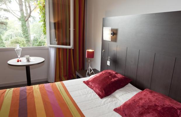 фото Quintessia Resort  изображение №30