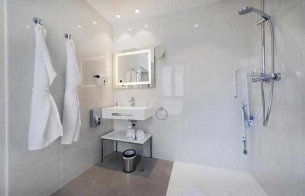 фотографии Hotel 64 Nice изображение №8