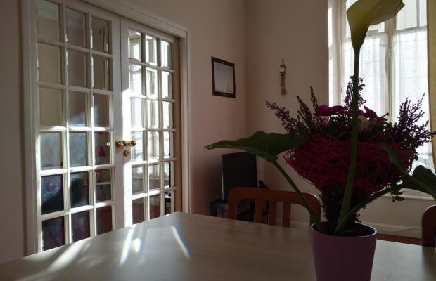 фото Nice Fleurs изображение №2