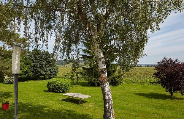 фото отеля Le Panorama изображение №29