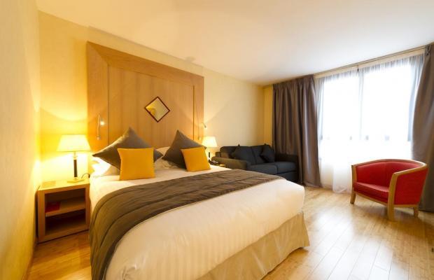 фото отеля Nice Riviera изображение №29