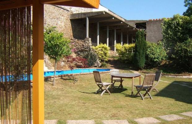 фото отеля Hotel de Clisson изображение №29