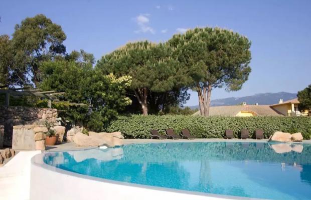 фото Hotel Marina Corsica изображение №46
