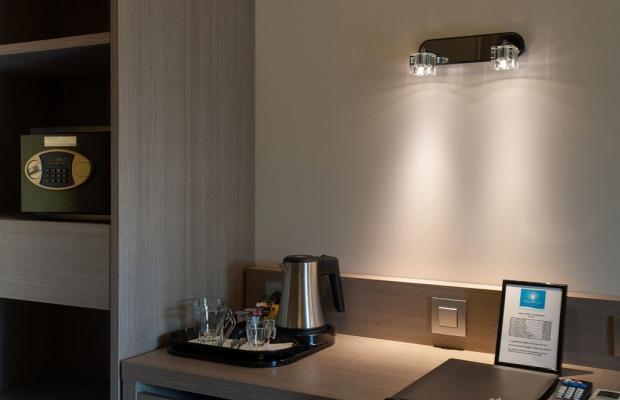 фотографии Hotel Marina Corsica изображение №20