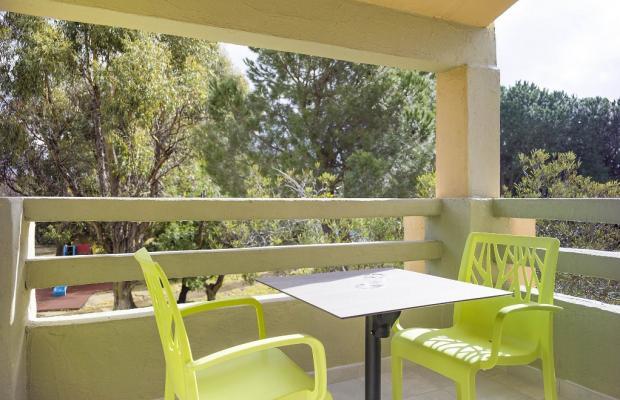 фото Hotel Marina Corsica изображение №6