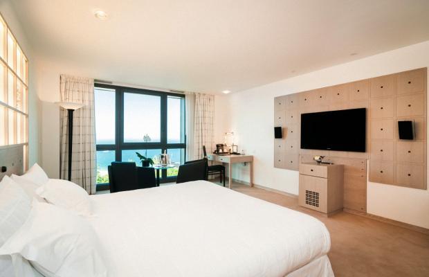 фото отеля L'Agapa Hotel SPA Nuxe изображение №77