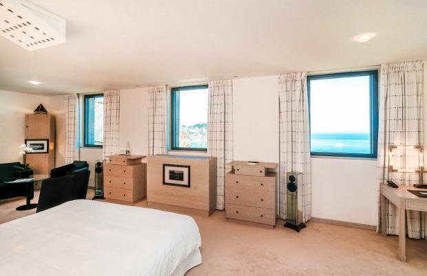 фотографии отеля L'Agapa Hotel SPA Nuxe изображение №59