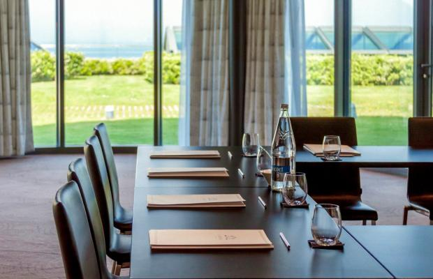 фотографии L'Agapa Hotel SPA Nuxe изображение №52