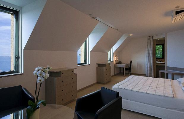 фото отеля L'Agapa Hotel SPA Nuxe изображение №37