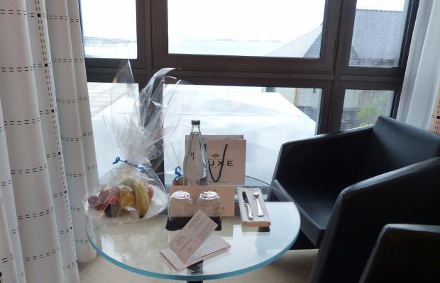 фото L'Agapa Hotel SPA Nuxe изображение №34