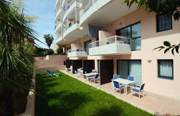 фотографии Residence Les Felibriges изображение №16