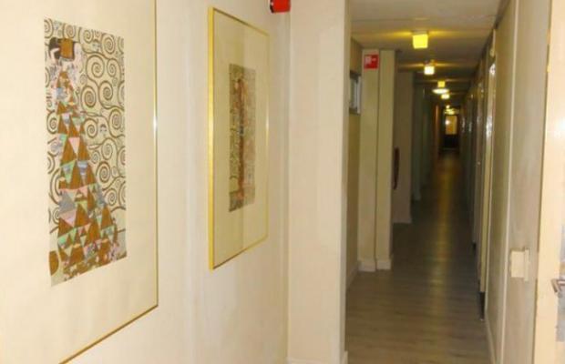фото отеля Budget Bargain Toko изображение №17