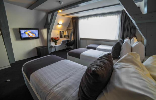 фотографии Hotel CC изображение №44