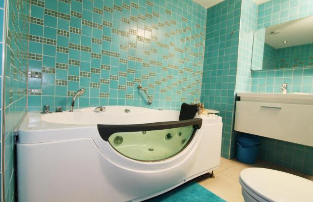 фотографии отеля Heemskerk Suites (ex. Heemskerk) изображение №27