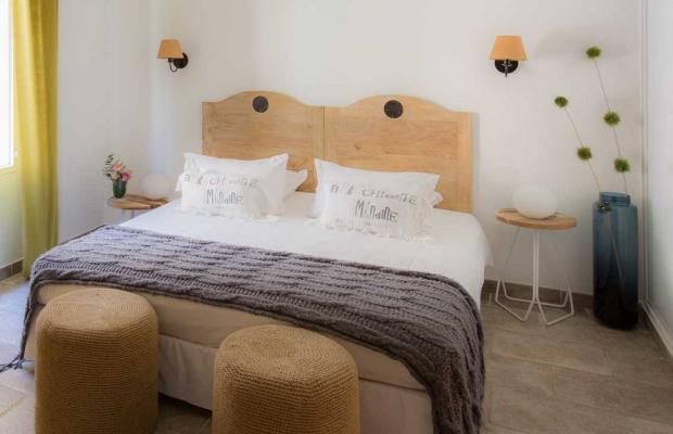 фото отеля La Dimora изображение №69