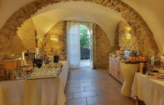 фото отеля La Dimora изображение №41