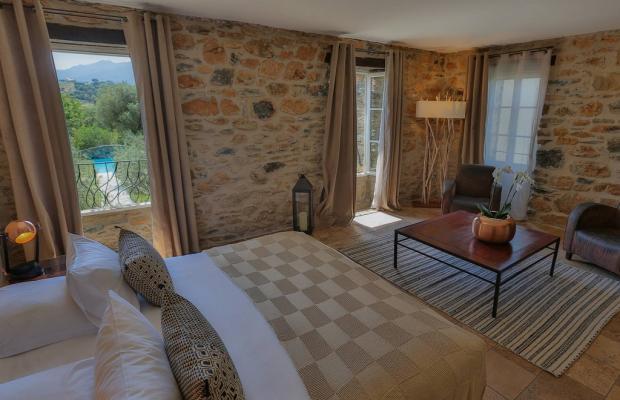 фото отеля La Dimora изображение №33