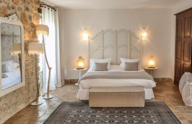 фотографии отеля La Dimora изображение №7