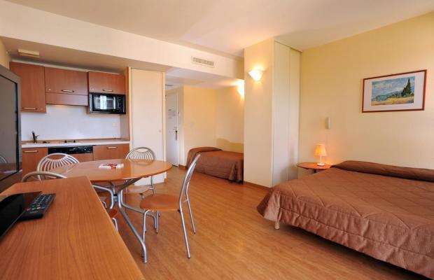 фотографии отеля Sea Side Park Residential изображение №31