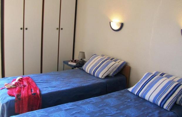 фотографии Odalys Residence Les Campanettes изображение №24