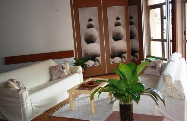 фотографии Odalys Residence Les Campanettes изображение №20