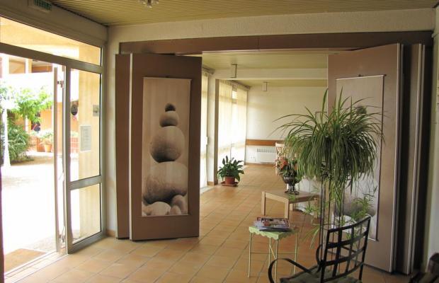 фото Odalys Residence Les Campanettes изображение №14