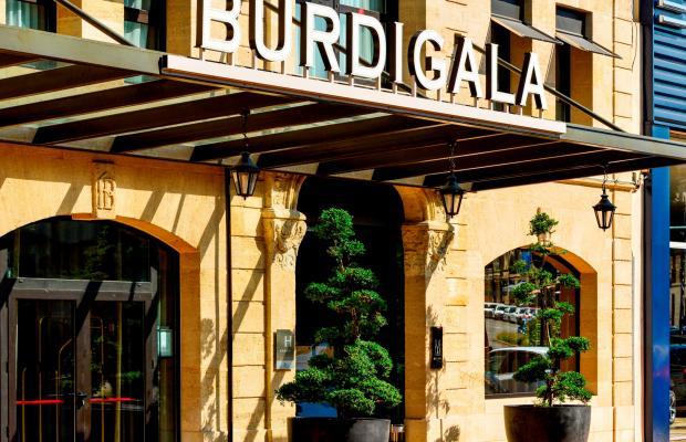 фотографии Burdigala изображение №20