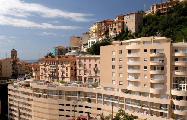 фотографии отеля Odalys Residence Les Jardins d'Elisa изображение №7