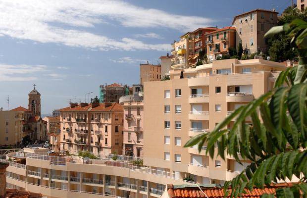 фото отеля Odalys Residence Les Jardins d'Elisa изображение №5