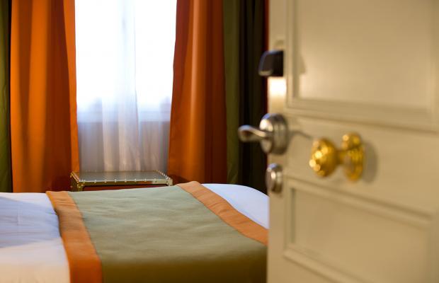 фото отеля Nice Excelsior изображение №37
