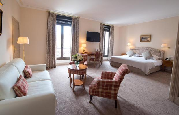 фото отеля Westminster изображение №33