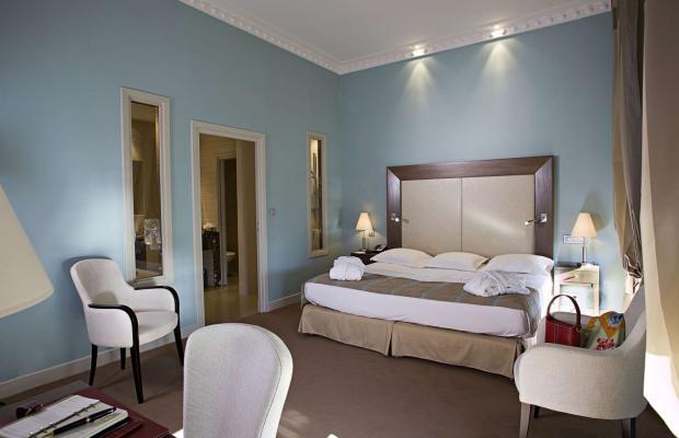 фотографии отеля Westminster изображение №3