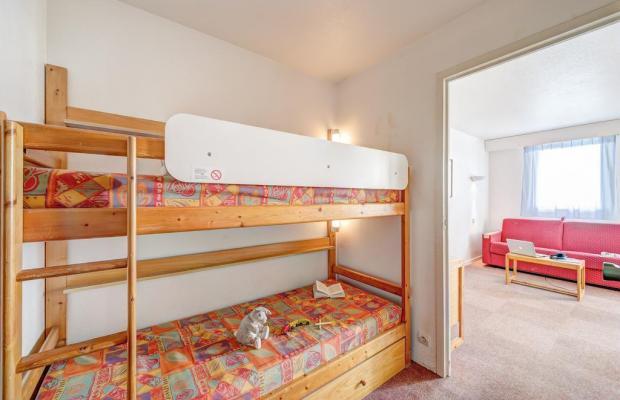 фото отеля Residence Maeva Ker Avel изображение №5