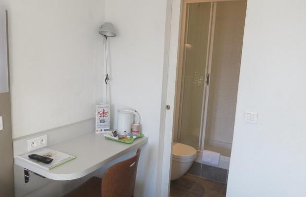 фото отеля Hotel Campanile Nice Centre - Acropolis изображение №5