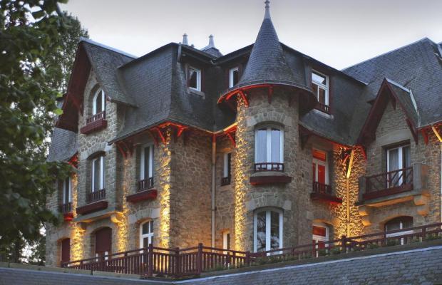 фотографии Castel Marie-Louise изображение №12