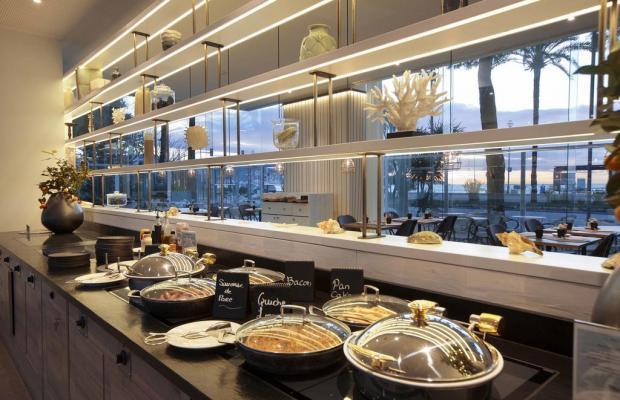 фото Radisson Blu Hotel изображение №26