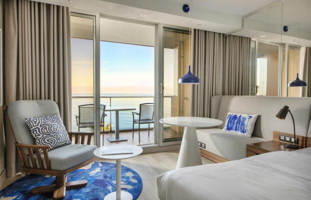 фотографии Radisson Blu Hotel изображение №16