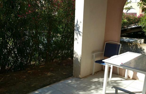 фотографии Residence Odalys Vacances Aryana изображение №8