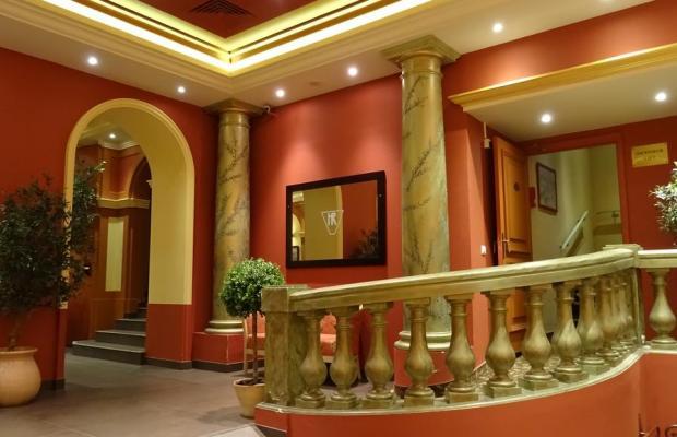 фото отеля Regence изображение №17