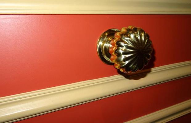 фото отеля Regence изображение №13