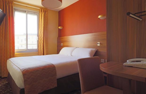 фото отеля Regence изображение №9