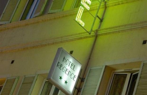 фотографии отеля Regence изображение №3