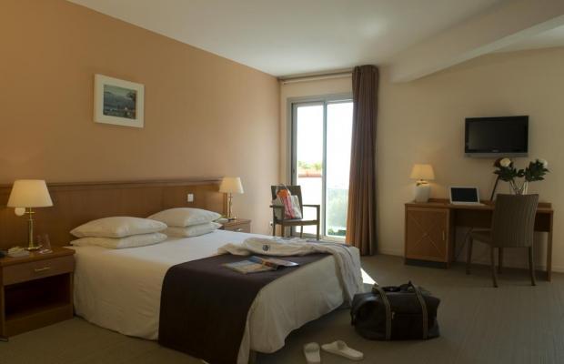 фото Le Biarritz изображение №18