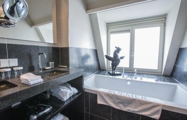 фотографии Roemer Amsterdam изображение №20