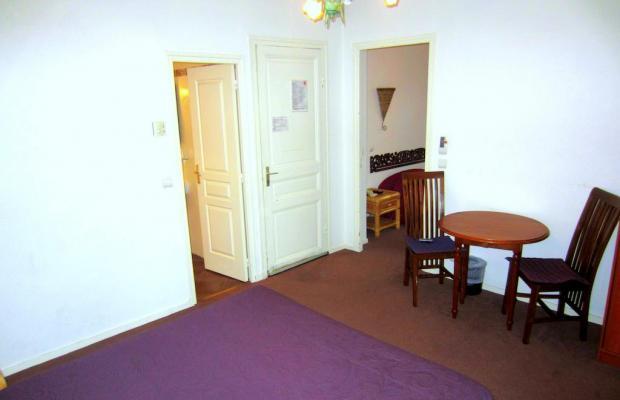 фотографии Hotel Durante изображение №16